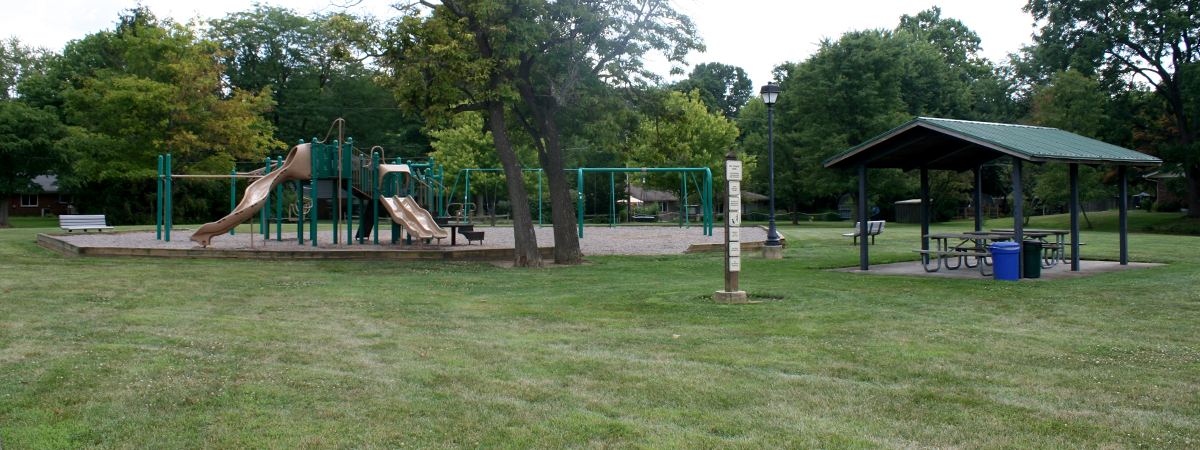 "playground memories essay A playground of life lessons where were most of your memories made in elementary school ask almost anyone, and their answer will be, ""on the playground during."