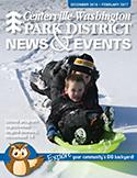 newsletter_winter2016_cover