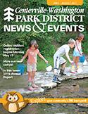 Centerville-Washington Park District Summer 2017 News & Events