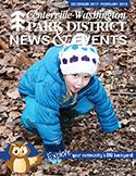 Centerville-Washington Park District News & Events Dec 2017-Feb 2018