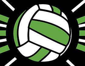Blacklight Sand Volleyball Tournament