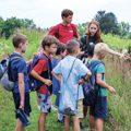 Sugar Valley Day Camp, Centerville, Ohio